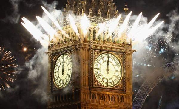 13 أمر عليك التخلي عنه لتعيش حياة أفضل في العام الجديد