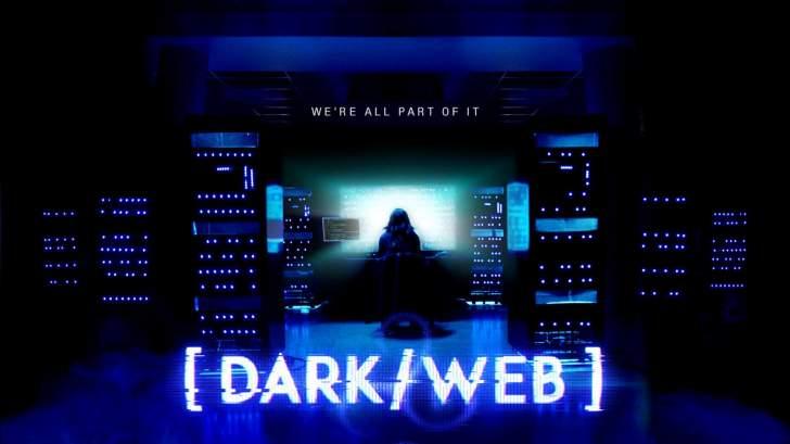 """ما هوالـ""""Dark web"""" أو الإنترنت المظلم؟"""
