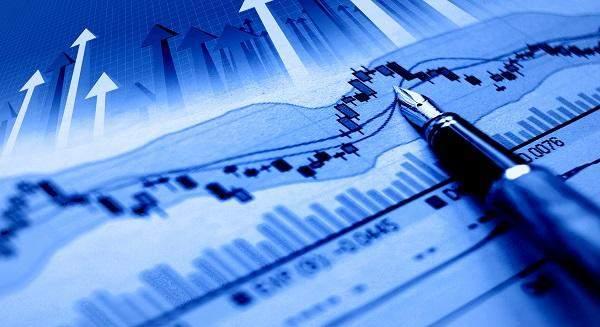 صندوق إدارة أصول يحذر من الانخداع بأداء الأسواق الناشئة