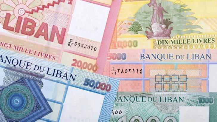 هليحق لأي مصرف فرض عمولة على الأقساط دون قرار من المركزي؟