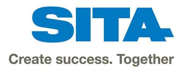"""شركة """"سيتا"""": نعتذر من المتضررين بالمطار ونتحمل المسؤوليات المتوجبة علينا"""
