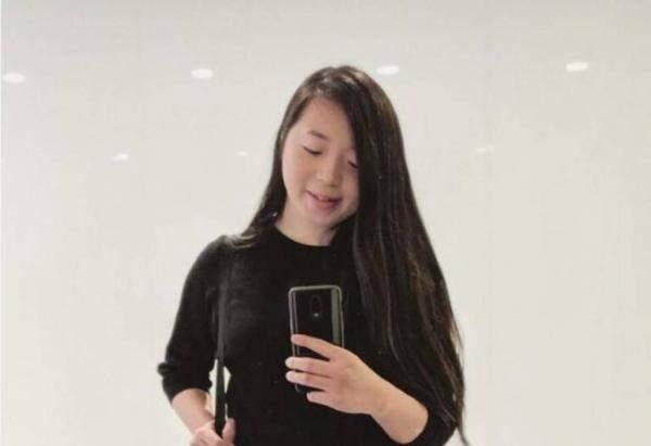 """باحثة صينية تنجح في خداع """"سامسونغ S10"""" الجديد"""