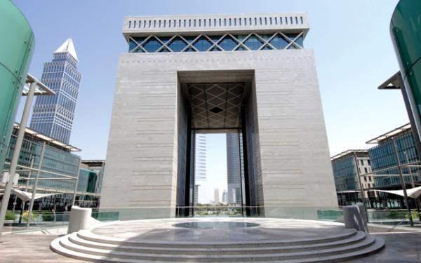 """""""دبي المالي"""" يدعم نمو قطاع الطيران بالأسواق الناشئة"""