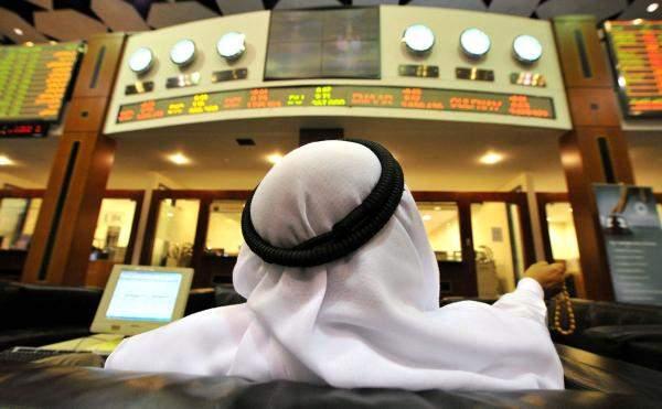بورصة دبي تغلق على إنخفاض بنسبة 0.99% عند 2849.67 نقطة