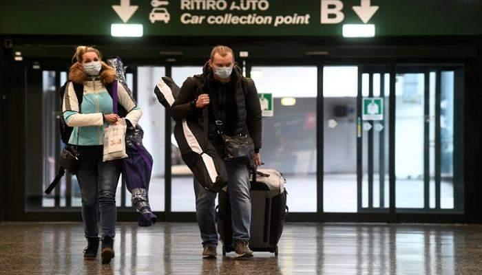 """البرتغال تمدد حالة الطوارئ في البلاد بسبب """"كورونا"""""""