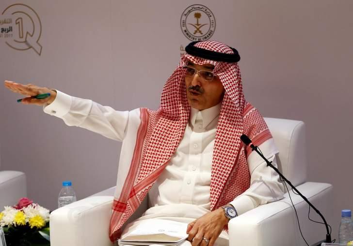 """الجدعان عن الهجوم على منشأتي """"أرامكو"""": السعودية تجاوزت مواقف أسوأ"""