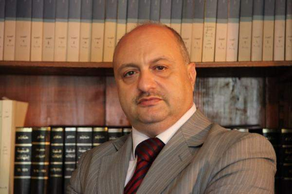 زخور يطالب الحريري ببدء العمل على تعديل قانون الايجارات