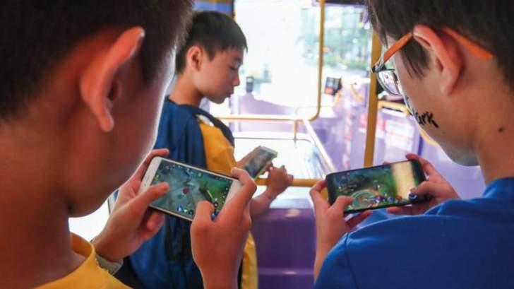 اليابان.. قيمة صناعة ألعاب الفيديو تبلغ 19.5 مليار دولار