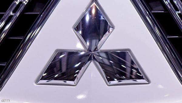 """""""ميتسوبيشي"""" تكشف عن نظام طاقة جديد يتيح للسيارة إمداد المنزل بالطاقة"""