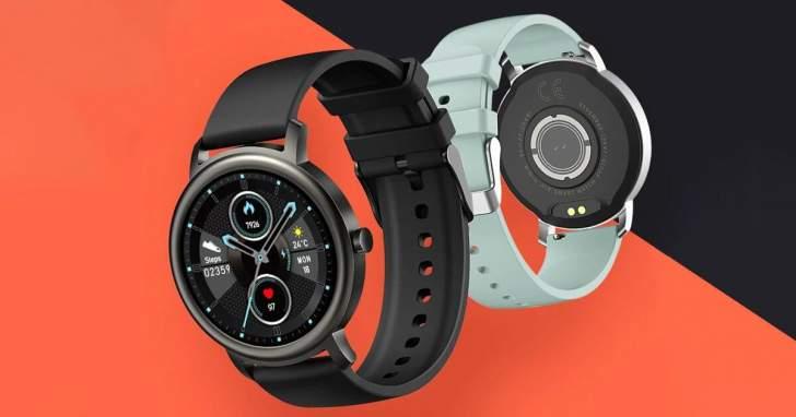 """""""شاومي"""" تطلق ساعتها الذكية الجديدة """"Mibro Air"""""""