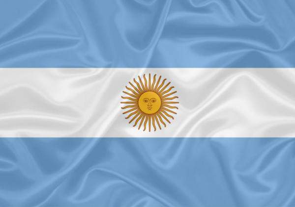 الناتج المحلي الإجمالي في الارجنتين يصل الى 477 مليار دولار