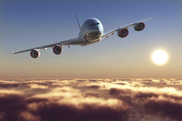 الهند ترفع رحلات الطيران اليومية إلى أبوظبي
