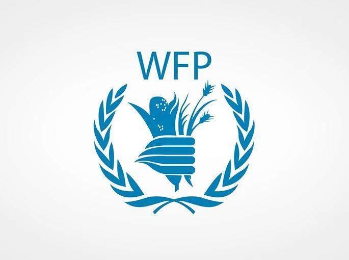"""""""برنامج الأغذية العالمي"""": نحتاج 6.8 مليار دولار لتفادي حدوث مجاعة"""