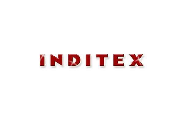 """""""انديتكس"""" تسجل مبيعات قياسية خلال الربع الأول من 2019"""