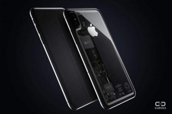 """تقارير: سلسلة هواتف """"آيفون 11"""" لن تختلف بشكل جذري عن سابقتها """"آيفون X"""""""