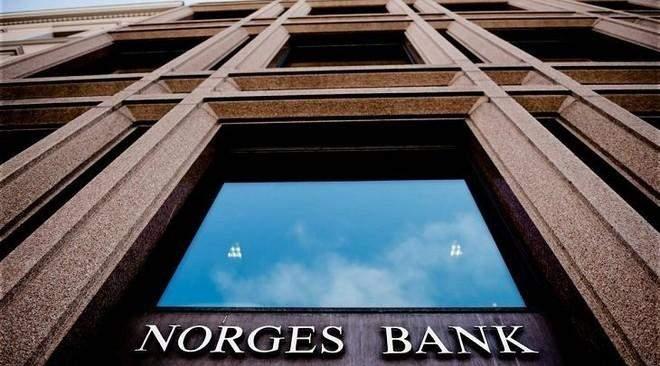 """إصابة مدير صندوق الثروة النرويجي بفيروس """"كوفيد-19"""""""