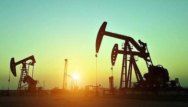 النفط يرتفع عند التسوية مع هبوط المخزونات الأميركية