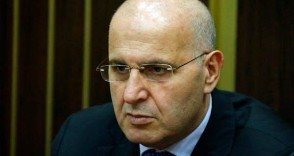 """رئيس لجنة الصحة النيابية: مؤشرات """"كورونا"""" إيجابية.. ولكن الحذر واجب"""