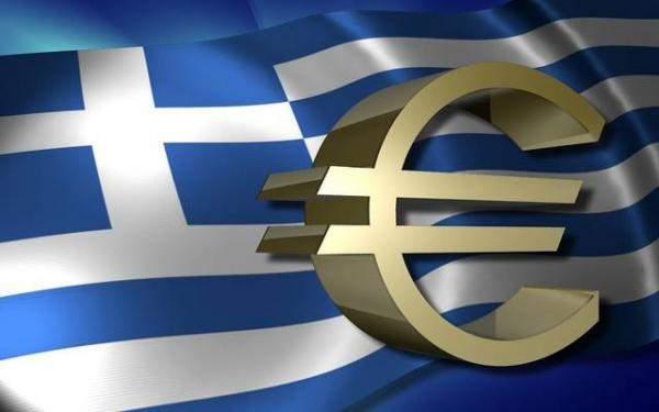 انخفض عائد سندات اليونان إلى أدنى مستوى في حوالي 14 عامًا