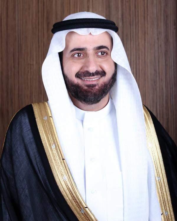 وزير الصحة السعودي: خطوات قريبة لتوفير أرقى الخدمات الصحية للمواطنين