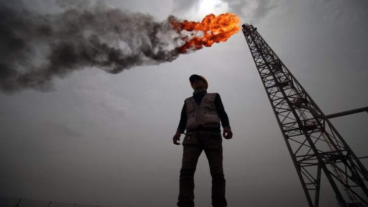 """توقّعات متشائمة من """"وكالة الطاقة الدولية"""" حيال الطلب على النفط خلال 2021"""