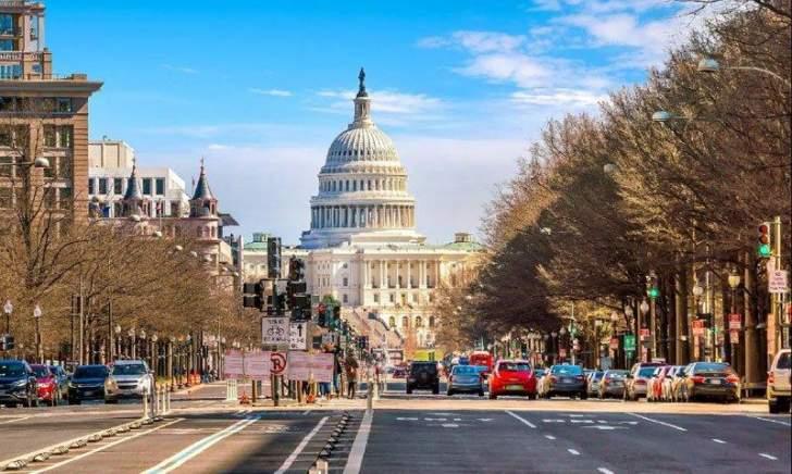 واشنطن: سياسات بكين شوهت قطاعات حاسمة في الاقتصاد العالمي