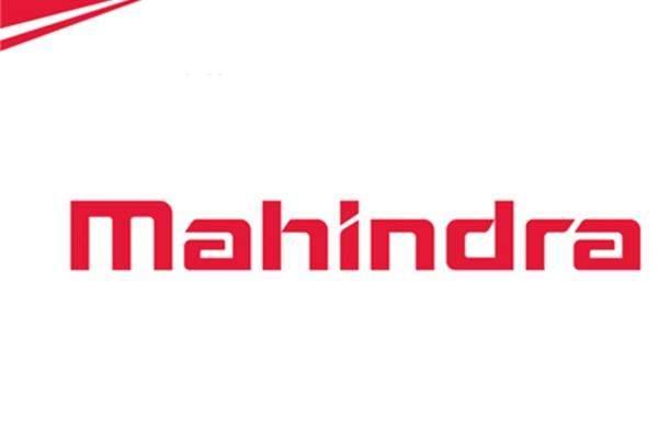 """""""ماهيندرا إلكتريك"""" تقود التحول نحو المركبات الكهربائية في الهند"""