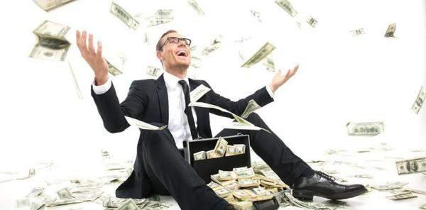 10 أشياء يجب أن تهتم بها إذا أردت أن تصبح مليونيرًا عصاميًا