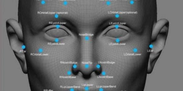 """""""Fastlane"""" برنامج للتعرف على الوجه للتحقق من عمر الزبائن في بريطانيا"""