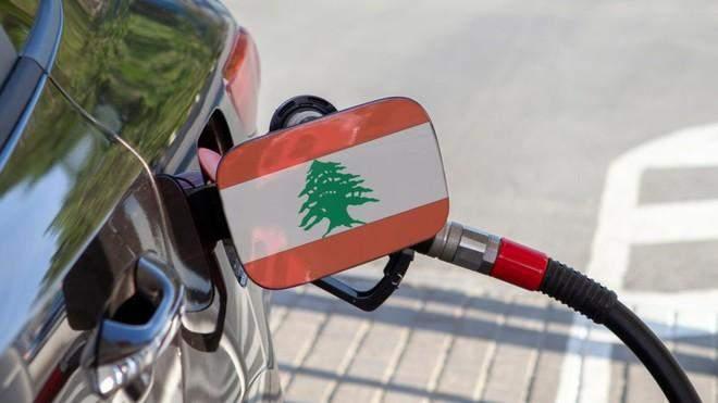 ارتفاع متواصل في أسعار المحروقات.. البنزين يقترب من 30 ألف ليرة