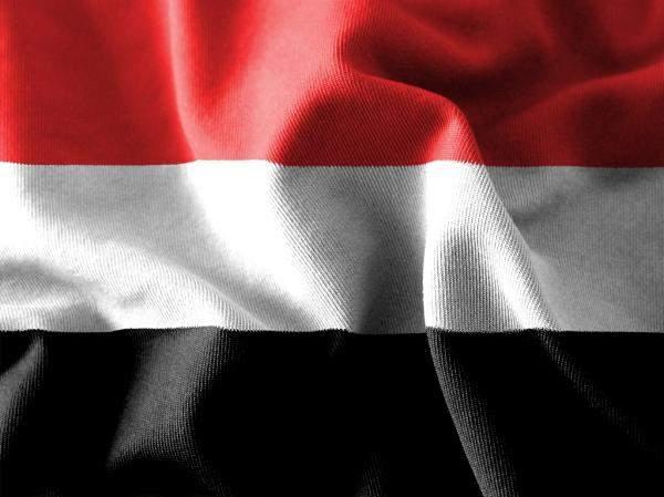 اليمن: عجز موازنة الدولة لعام 2019 يقدر بملياري دولار
