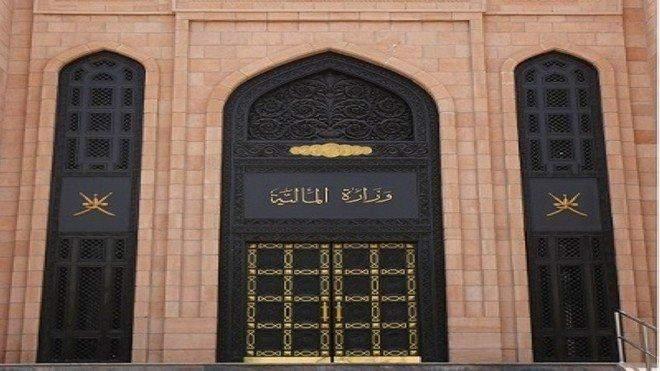 سلطنة عمان تلجأ لسوق الدين عبر تسويق إصدار سندات دولارية