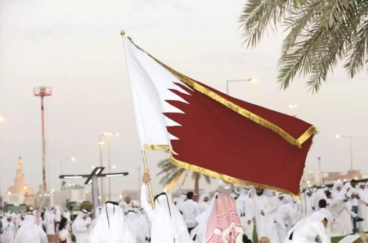 قطر.. إنخفاض سعر المنتج الصناعي بـ10% في كانون الثاني على أساس سنوي