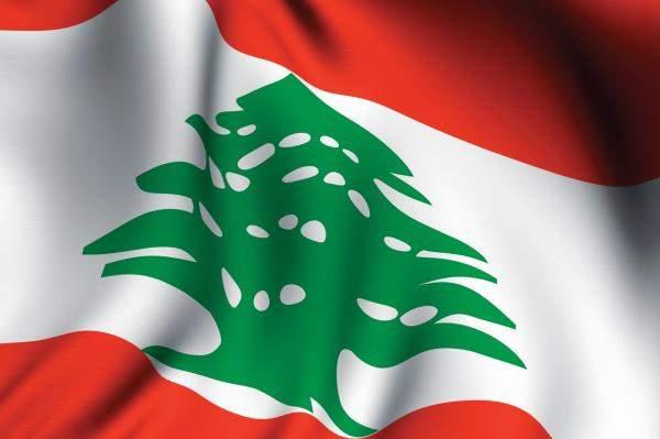 لبنان يحتل المرتبة 50 عالميًا والخامسة عربيًا على مؤشر الترابط العالمي