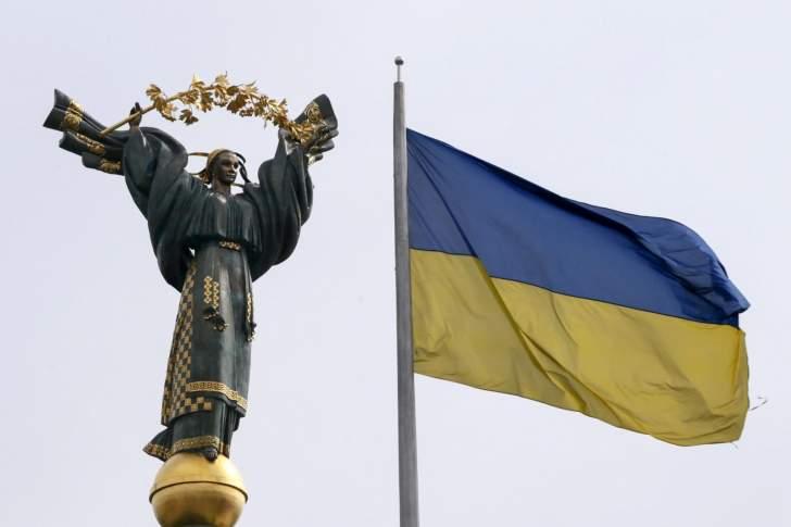 قفزة بأسعار الغاز للسكان في أوكرانيا
