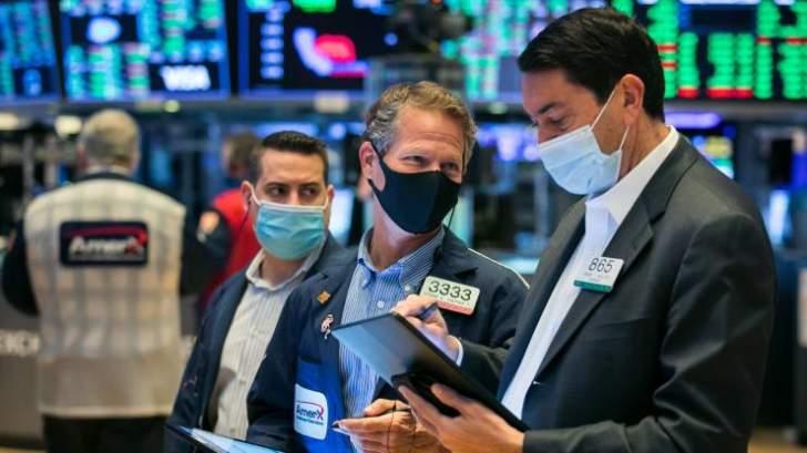"""بعد رحيل ترامب.. شركات اتصالات صينية تطلب مراجعة قرار شطبها من """"بورصة نيويورك"""""""