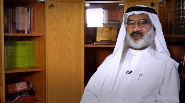 داعية كويتي يُّحرم اقتراض الحكومة 25 مليار دينار