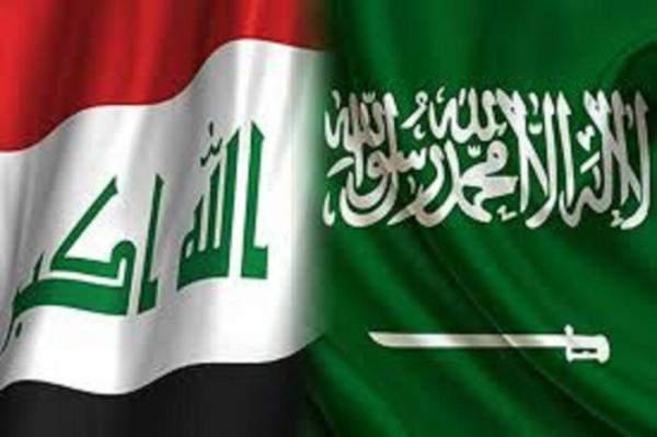 حجم التبادل التجاري بين العراق والسعودية 5.4 مليار دولار خلال 10 سنوات