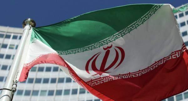 مسؤول ايراني: الحرب الاقتصادية لا يمكنها ان تركع شعبنا