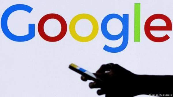 """""""غوغل"""" تعتزم نقل حماية بيانات المستخدمين البريطانيين بعيداً عن قوانين الإتحاد الأوروبي"""