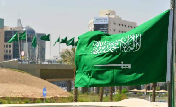 السعودية: 20.5 مليون ريال قيمة الغرامات المالية على مخالفي توطين قطاع الاتصالات