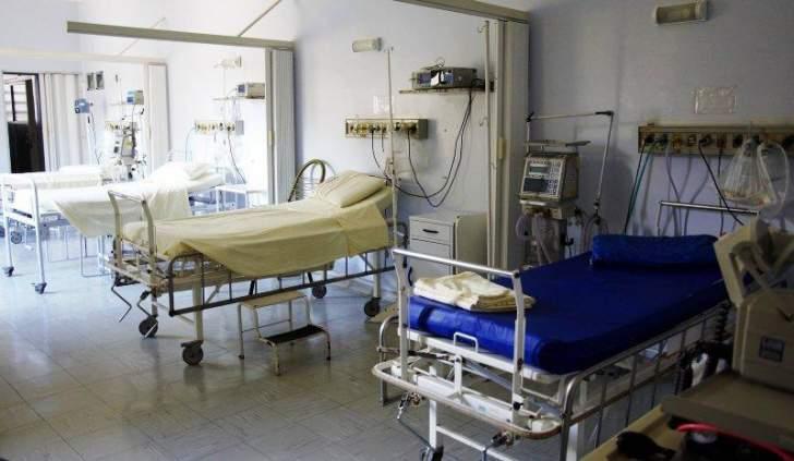 نقابة عمال المستشفيات بالجنوب ناشدت وزير الصحة ضمهم إلى ملاك وزارة الصحة