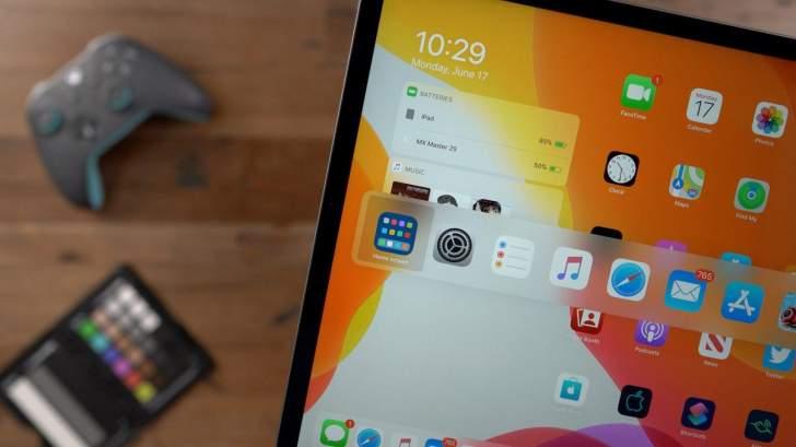 """كيف تثبت النسخة التجريبية من نظام """"iOS 13"""" التشغيلي على هواتف """"آيفون""""؟"""