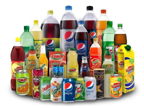مواطنو فيلادلفيا يرفضون فرض ضريبة على المشروبات السكريات