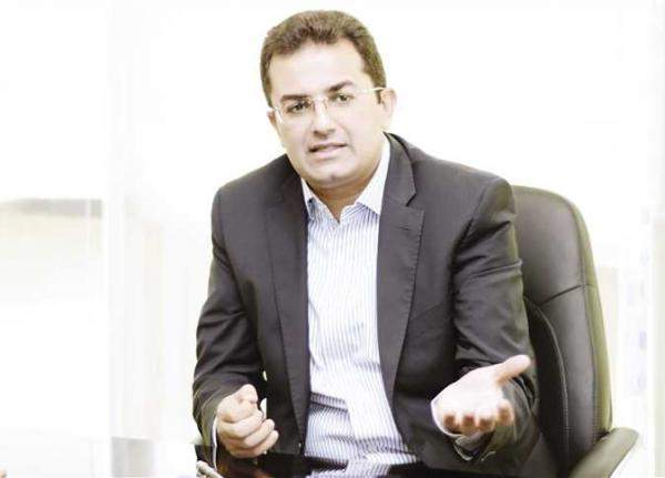 """""""مالتيبلز"""" تنفذ 3 صفقات بقطاع التعليم بإجمالي 100 مليون دولار بدول الخليج"""
