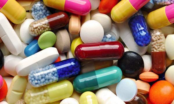 مليار و400 مليون دولار قيمة الفاتورة الدوائية عام 2018 أي 233 دولارا ً للفرد في لبنان والامراض السرطانية والمناعة الأكثر طلباً