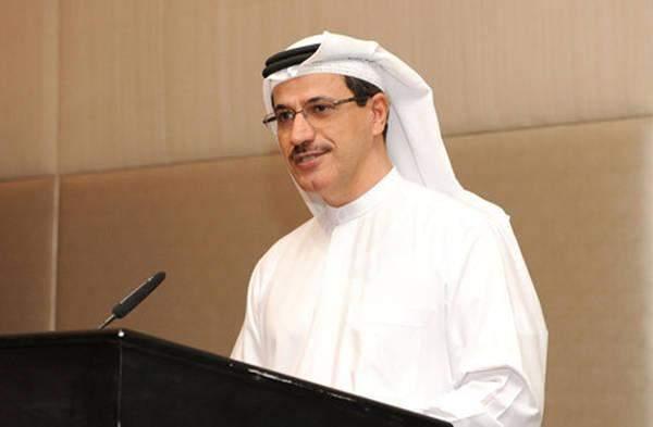 وزير الاقتصاد الإماراتي: توترات التجارة الأميركية الصينية مضرةلنا جميعا ومن المهم ان لا تنحاز البلاد لاي من الطرفين
