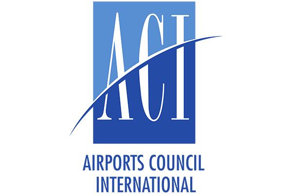 المجلس الدولي للمطارات: تعافي مطارات أوروبا ماليا من كورونا سيستمر أكثر من 10 سنوات