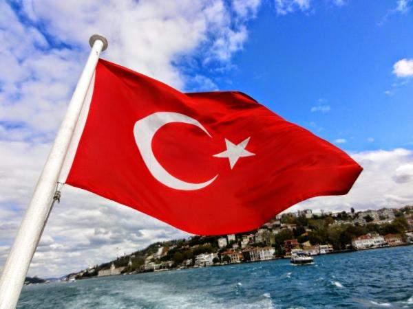 متحدث باسم الرئاسة التركية: وزارة الخارجيةتجهّز ردا على العقوبات الأميركية