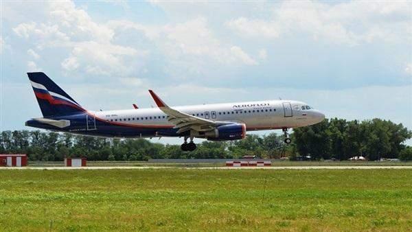 النقل الروسية: توقعات بنمو حركة الطيران بنسبة 52% خلال العام الجاري